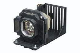 PANASONIC Projector Lamp For PT-LB75