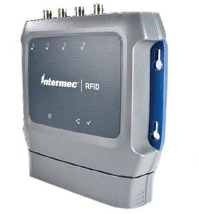 INTERMEC IF2 RFID READER 865MHZ  ROHS IN (IF2A000002)