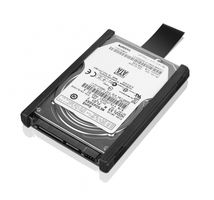 1TB HDD ThinkPad