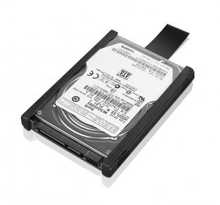 LENOVO 1TB ThinkPad 5400rpm SATA 3.0Gb/s 9.5mm 4K Hard Drive (0A65633)