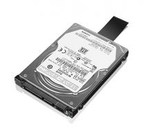 500GB HDD ThinkPad
