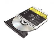 DVD Ultrabay 12.7mm Burner für ThinkPad