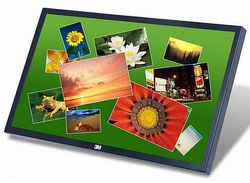 """3M C3266PW 32"""" Multi-Touch Display, RTS (98-0003-3695-2)"""