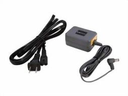 CISCO SMALL BUSINESS 12V POWER ADAPTER                IN ACCS (SB-PWR-12V-EU)