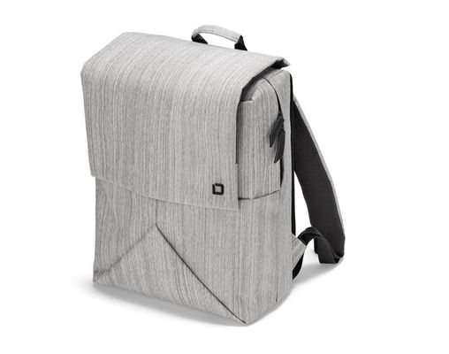 Code Backpack gy 13 | D30564