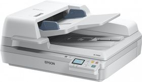 WORKFORCE DS-70000N SCANNER A3 / USB                         IN PERP