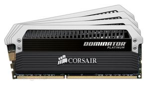 CORSAIR D332GB 1866-10 DOMINATOR Platinum K4 (CMD32GX3M4A1866C10)