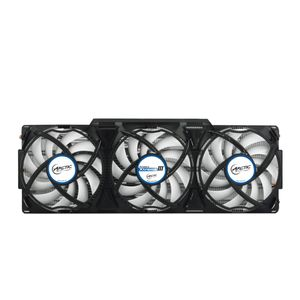 ARCTIC COOLING ARCTIC Accelero Xtreme III (DCACO-V15G400-BL)