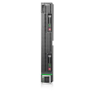 Hewlett Packard Enterprise ProLiant BL660c Gen8 E5-4620