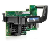 Hewlett Packard Enterprise Ethernet 10Gb 2-port 560FLB Adapter