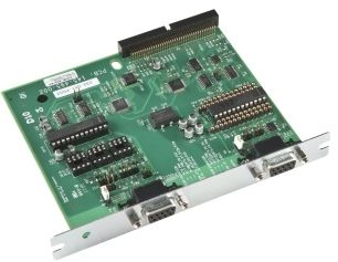 KIT  DUART WITH RS232 & RS232  IN