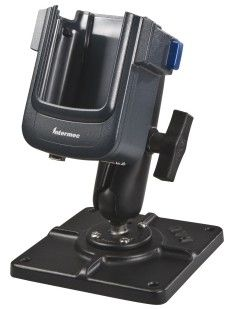 Vehicle Holder, CN70/ CN70e ( Requires 805-638-001 Mounting Kit. )