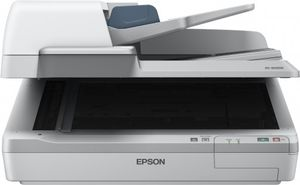 EPSON WORKFORCE DS-60000 SCANNER A3