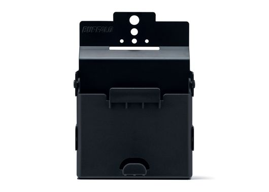 HDD MOUNTING KIT FOR TV PORTABLE WITH VESA MOUNT         IN ACCS