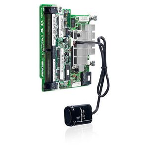Hewlett Packard Enterprise Smart Array P721m/2GB FBWC