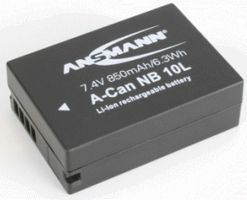 A-Can NB 10 L
