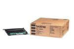 BROTHER BU100CL Belt Unit for HL-4070CDW 4040CN 4050CN 4070CDW DCP-9040CN 9045CDN MFC-9440CN 9450CDN 9840CDW 50.000pages