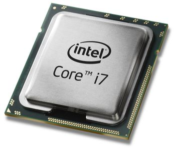 INTEL CPU/Core i7-4790K 4.00GHz LGA1150 TRAY (CM8064601710501)