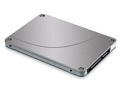 Drive SSD Sata 160G Intel Only Ct05