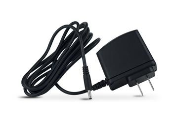 LACIE Power Adapter for mobile products - 5V/2 (2000363)