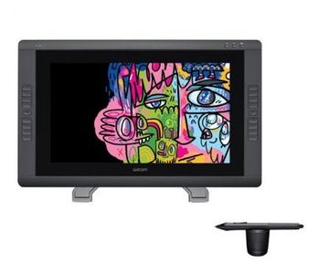 WACOM CINTIQ 22HD IN PERP (DTK-2200)