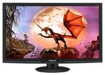 "PHILIPS 273E3LHSB 27"" LED 1920x1080"