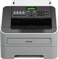 FAX-2940 LASERFAX 250SHTS 500 PAGES FAXMEMORY              IN FAX