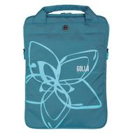 GOLLA Laptop Grape turquoise (G1117)