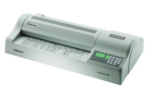 FELLOWES Laminator Fellowes proteus A3 large office (5709001)
