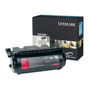 - Toner cartridge - 1 x black - 21000 page