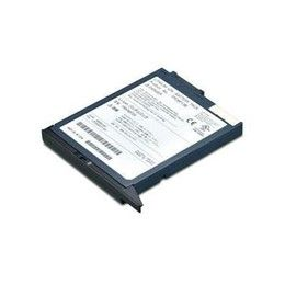 2ND BATTERY 6CELL 28WH F/ LIFEBOOK S762 S792 BATT