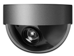 DIGITUS ADVANCED NETWORK FIXED DOME CAMERA                      IN CAM (DN-16058-1)