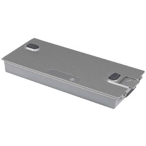 DELL Battery 80 WHr capacity (451-10320)