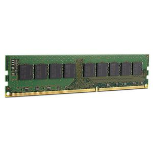 Hewlett Packard Enterprise Dimm 16Gb Pc3 12800R Ipl 1Gx4 (688963-001)