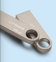 64GB USB 2.0 DATATRAVELER SE9 METAL CASING