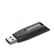 VERBATIM USB Flash Drive 64GB SuperSpeed USB 3.0 Store N Go V3 Black