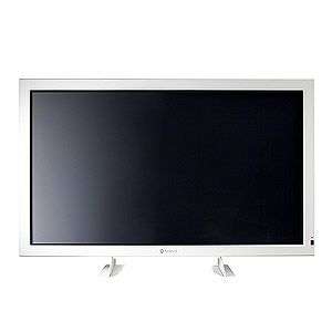 42'' TX-W42 White, Full-HD (1920x1080) Security w/ MultiTouch
