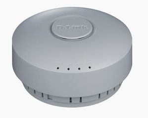 D-LINK DWL-6600AP Acceess Point