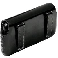 HECTOR MOBILE POUCH L