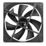 ANTEC Case Fan/ Two-Cool 120mm