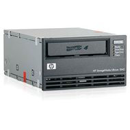 LTO4 Ultrium 1840 SAS Int Tape Drive