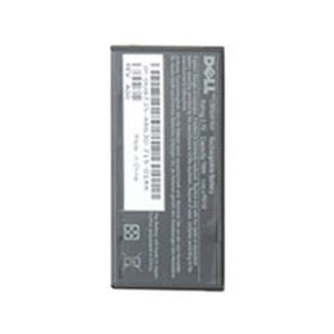 DELL BATTERY KIT FOR PERC 5/I AND PERC 6/I - KIT (405-10780)