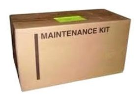 Maintenance Kit A