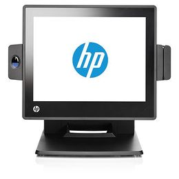 HP RP7 Retail System-modell 7800