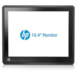 HP L6010 10, 4-tommers Retail-skjerm