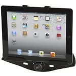 TARGUS UNIVERSAL IN CAR TABLET HOLDER