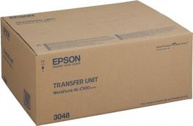 AL-C500DN Transfer Unit 150K