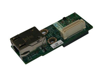 AXXRMM4R Remote Management Module
