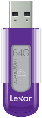 64GB JumpDrive S50 -small blister