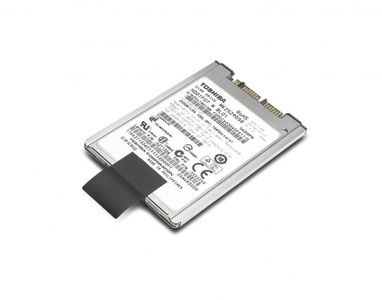 LENOVO ThinkCentre Tiny 500GB HDD Adapter Kit (0A65638)